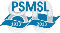 psmsl80_200
